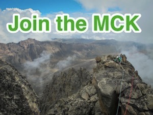 join MCK